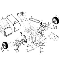 scott riding mower wiring diagram s wiring librarybeautiful scott s lawn mower wiring diagram ensign electrical [ 2200 x 1696 Pixel ]