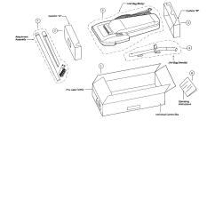 Dyson Dc17 Animal Parts Diagram Progressive Dynamics Power Converter Wiring Kirby Sentria Get Free Image About