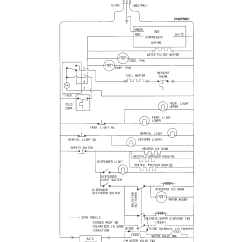 True T 23f Wiring Diagram 1999 Ford Super Duty Freezer Thermostat Perlick