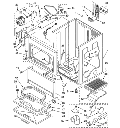 whirlpool ler7620lw0 wiring diagram ler wiring harness diagram images whirlpool dishwasher model numbers listings p0203279 [ 1696 x 2200 Pixel ]