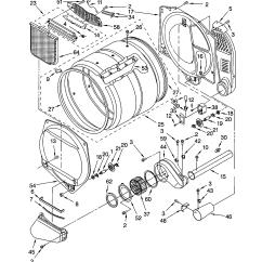 Maytag Refrigerator Thermostat Schematic Diagram Schneider Motorised Mccb Wiring Lg Gas Dryer Library For Kenmore Elite