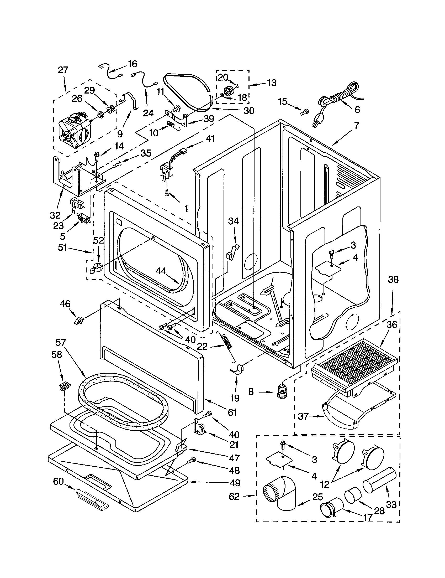 hight resolution of kenmore elite heating element wiring diagram