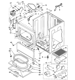 wiring diagram for kenmore heating element 3387747 wiring diagrams wiring diagram for kenmore heating element 3387747 [ 1696 x 2200 Pixel ]