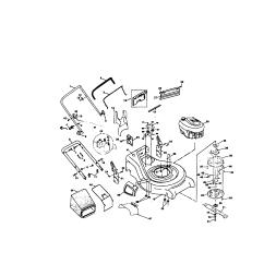 Briggs And Stratton 6 Hp Carburetor Diagram Digestive System Flow Chart 252707 Imageresizertool Com