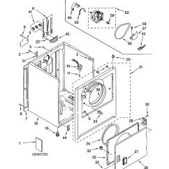 Kenmore Electric Water Heater Wiring Diagram Electrical Lighting Diagrams 110 Dryer Heating Element Photos