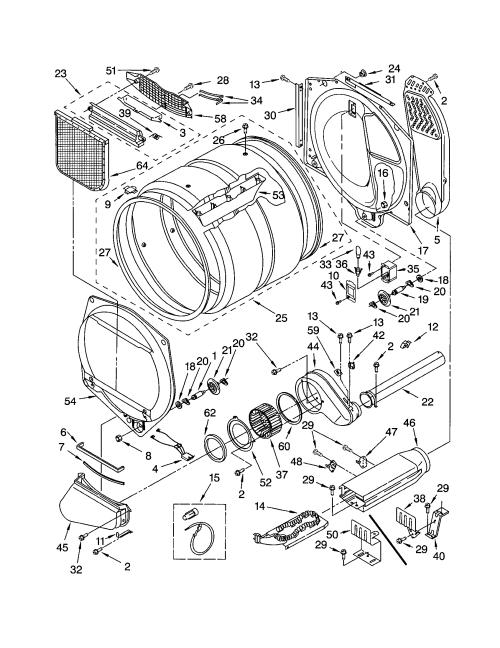 small resolution of kenmore 11082824101 bulkhead diagram