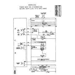 Whirlpool Microwave Hood Wiring Diagram Of Earth S Layers Lithosphere Line Frigidaire Best Site