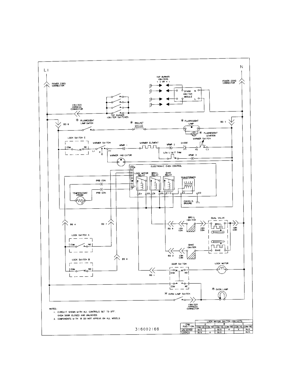 medium resolution of flourescent starter schematic