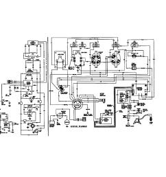 wiring diagram for craftsman generator wiring diagrams konsultcraftsman generator wiring diagram wiring diagram general home wiring [ 2200 x 1696 Pixel ]