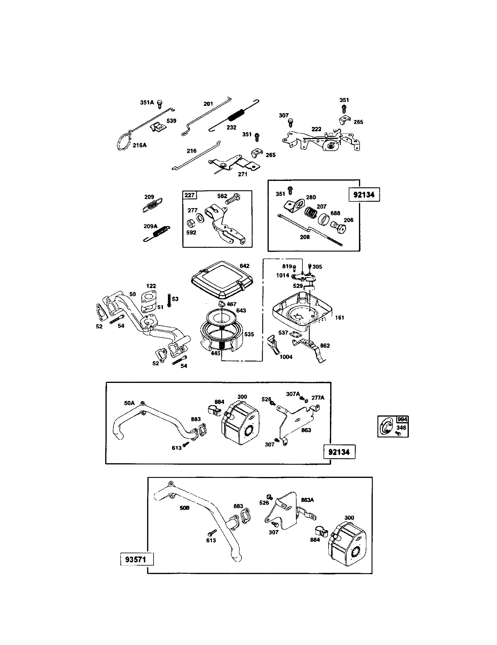 briggs and stratton vanguard carburetor diagram iveco daily 2007 wiring 303447 imageresizertool com
