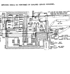 century 130 wire feed welder parts model 117 052 sears partsdirect mig welder control circuit diagram [ 2290 x 1810 Pixel ]