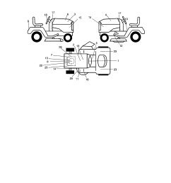 2 speed hoist pendant wiring diagram [ 1696 x 2200 Pixel ]