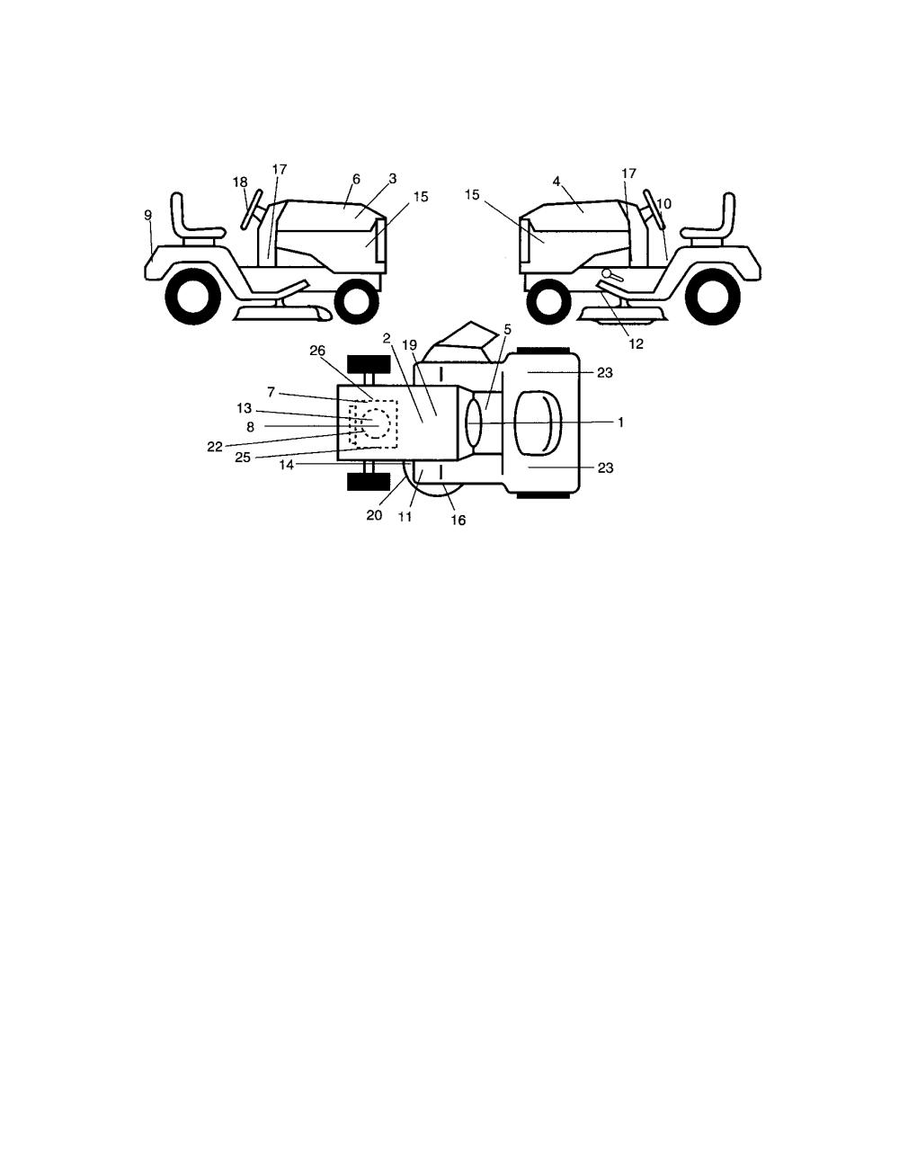 medium resolution of 2 speed hoist pendant wiring diagram