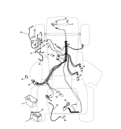 2001 pontiac montana fuse panel pontiac auto fuse box [ 1696 x 2200 Pixel ]