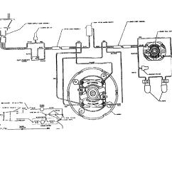 eureka vacuum wiring diagram wiring diagram sheet eureka vacuum wiring diagram wiring diagram article review eureka [ 2200 x 1696 Pixel ]