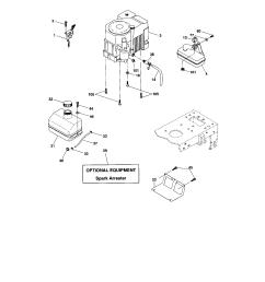 917 271021 craftsman lawn mower wire diagram wiring diagram craftsman mower model 917 388952 917 271021 [ 1696 x 2200 Pixel ]