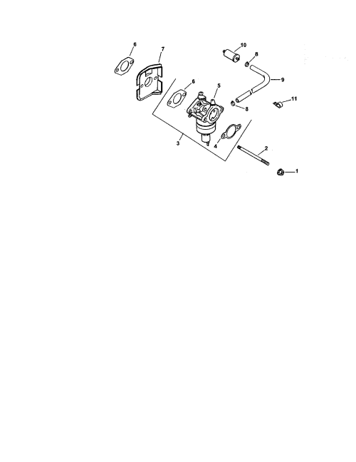 small resolution of fuel system