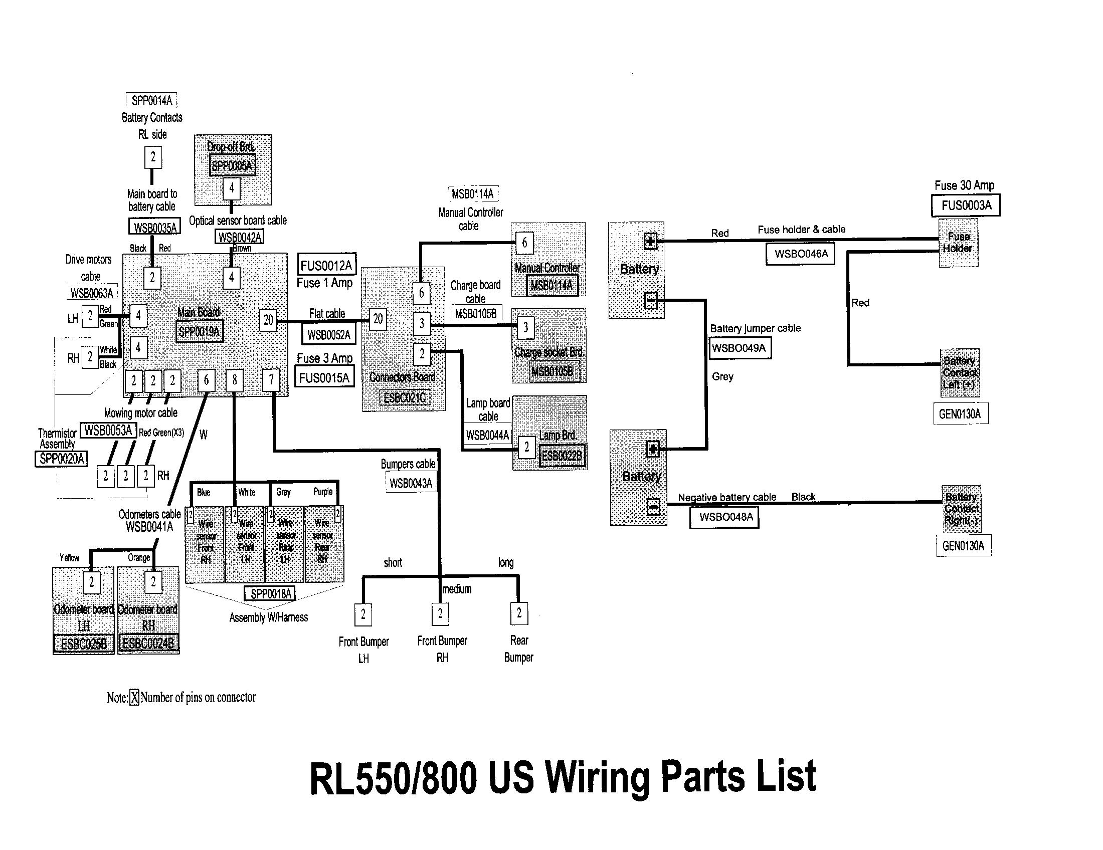 2001 bmw 540i fuse box location  bmw  auto wiring diagram