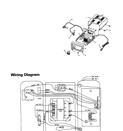 diehard model 20071222 battery charger genuine parts rh searspartsdirect com schumacher battery charger 1072 schumacher 15 [ 1696 x 2200 Pixel ]