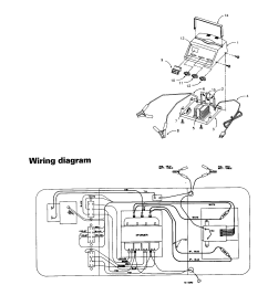 diehard 20071312 case cover transformer wiring diagram [ 1696 x 2200 Pixel ]