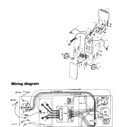 diehard 20071460 transformer fan motor wiring diagram [ 1696 x 2200 Pixel ]