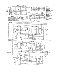 bosch model hbn656auc built in oven electric genuine parts 12v relay wiring diagram light oven wiring diagram bosch [ 1696 x 2200 Pixel ]