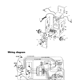 2007 toyota camry engine parts diagram [ 1696 x 2200 Pixel ]