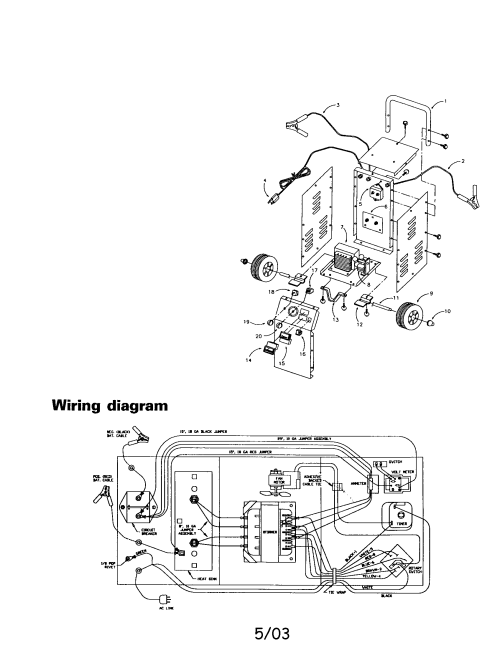 small resolution of 2007 toyota camry engine parts diagram