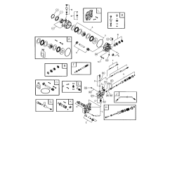 Craftsman Pressure Washer Pump Parts Diagram 1995 Chevy Silverado Wiring Model 580752550