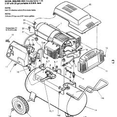 Craftsman Air Compressor Wiring Diagram Gm Radio Theft Lock Puma Imageresizertool Com