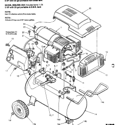 champion wiring diagram 19 sg dbd de u2022champion air compressor wiring diagram champion get free [ 1696 x 2200 Pixel ]