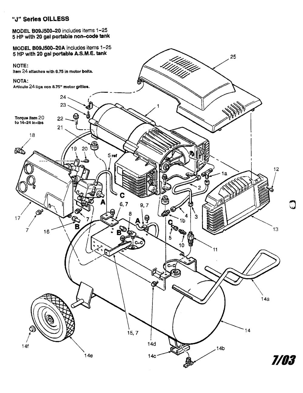 medium resolution of champion wiring diagram 19 sg dbd de u2022champion air compressor wiring diagram champion get free
