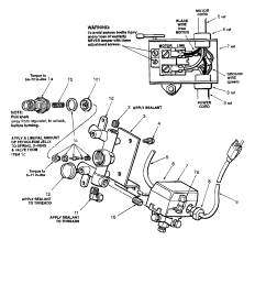 craftsman air compressor wiring diagram wiring diagram data name craftsman air compressor capacitor wiring diagram craftsman compressor wiring diagram [ 1696 x 2200 Pixel ]