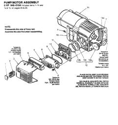 air compressor wiring size [ 1696 x 2200 Pixel ]