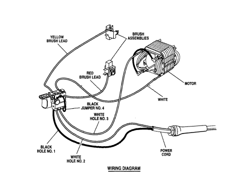 small resolution of drill wiring diagram wiring diagram query wiring diagram makita drill drill switch wiring diagram guide about