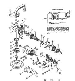 makita 9227c wiring diagram [ 1745 x 2239 Pixel ]