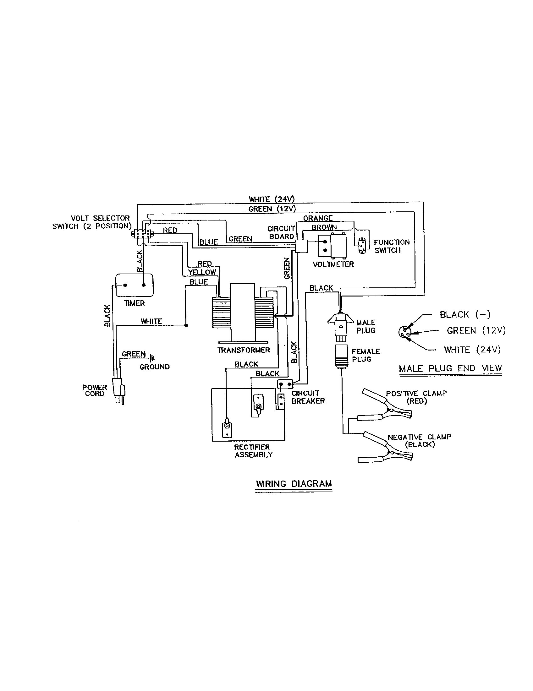 lund wiring diagram   19 wiring diagram images