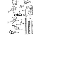 lift master garage door opener wiring diagram 41a5021 2b [ 1696 x 2200 Pixel ]