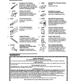 lift master garage door opener wiring diagram 41a5021 2b [ 1723 x 2222 Pixel ]