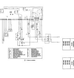 bosch wiring schematic wiring diagram blog bosch alternator wiring schematic bosch wiring schematic [ 2200 x 1696 Pixel ]