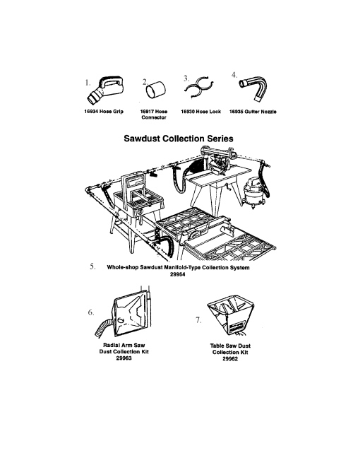 small resolution of craftsman wet dry vac attachments parts