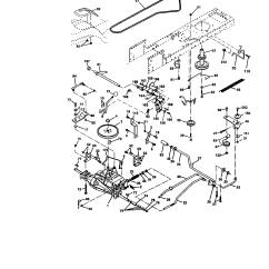 2000 Jeep Cherokee Sport Window Wiring Diagram D Link Rj45 Keystone Jack Database Power Schematic 4 7 02 Sensor