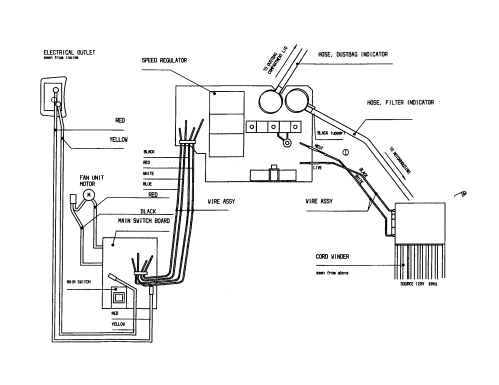 small resolution of electrolux el6989a wiring diagram diagram