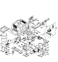 wiring diagram on looking for craftsman model 137248830 table saw repair replacement on  [ 2200 x 1696 Pixel ]