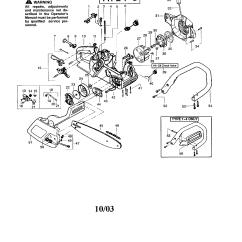 Poulan 2150 Chainsaw Fuel Line Diagram Cat6 B Wiring 2375 Imageresizertool Com