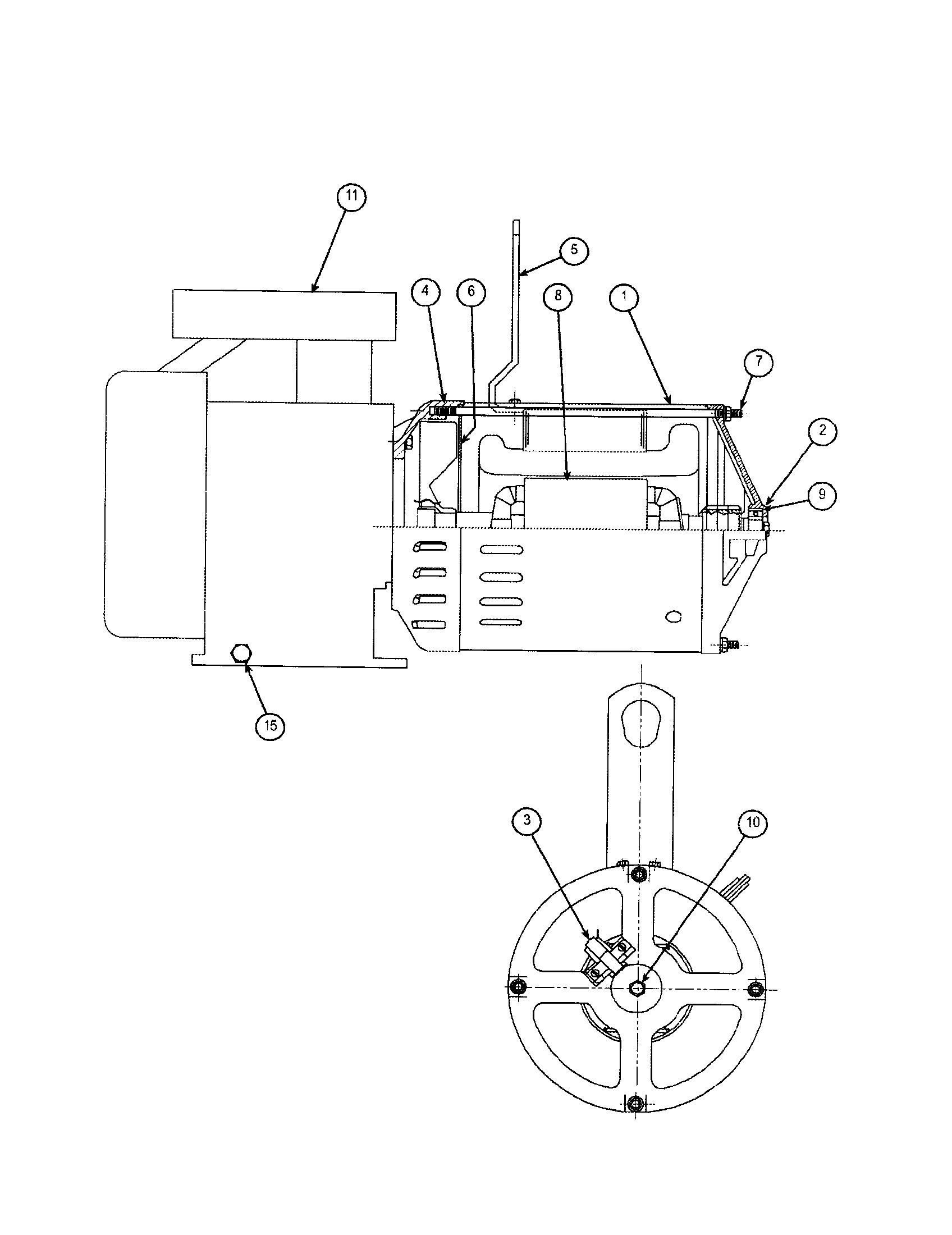 lincoln weldanpower 225 g7 wiring diagram
