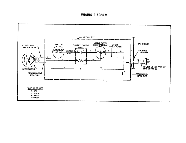 Rexon table saw parts brokeasshome ridgid r4510 table saw wiring diagram images and greentooth Gallery