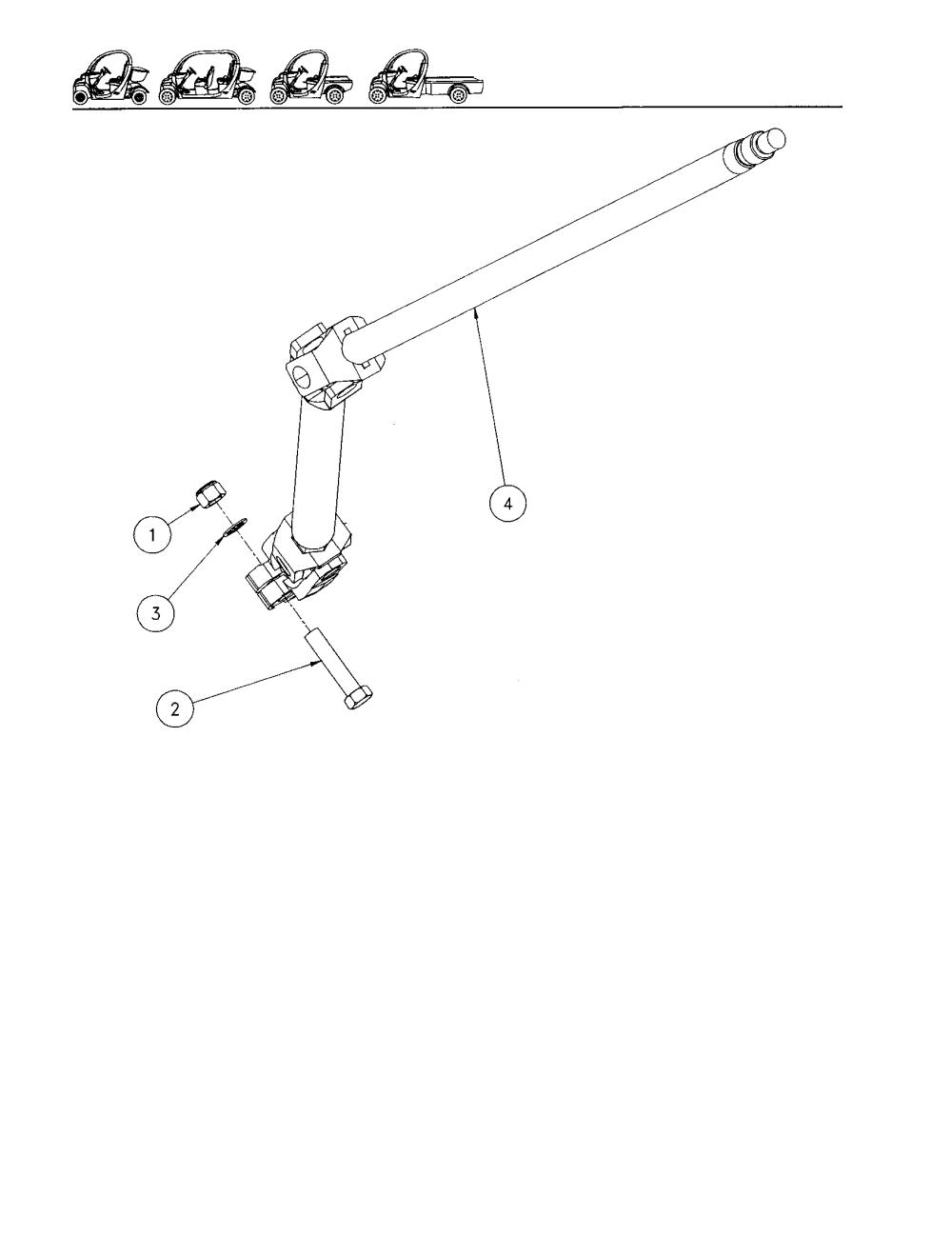 medium resolution of 72 volt gem car battery wiring diagram wiring diagrams u2022 tesla wiring diagram 1999 gem car wiring diagram