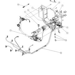 Electric Car Diagram 110 Volt Male Plug Wiring 72 Gem