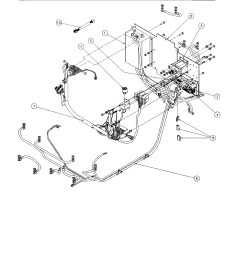gem car e825 wiring diagram wiring diagram inside [ 1696 x 2200 Pixel ]